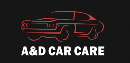 A&D Car Care